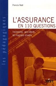 Francis noel 110 questions