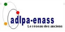 adlpa - enass