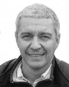 Frédéric Lassureur