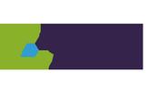 logo_emploi-assurance
